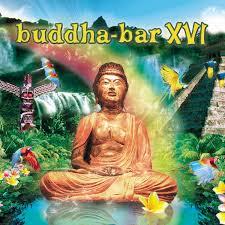 BudhaBar XVI
