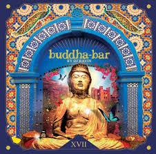 BudhaBar XVII